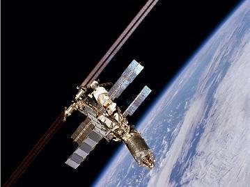 novos satélites claro sky