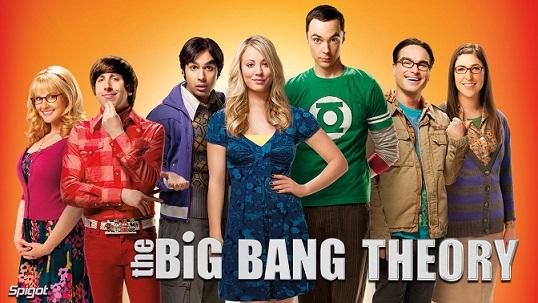the-big-bang-theory maratona quando