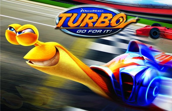 turbo blast netflix