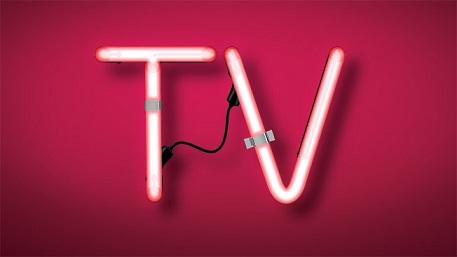 tv em 2013