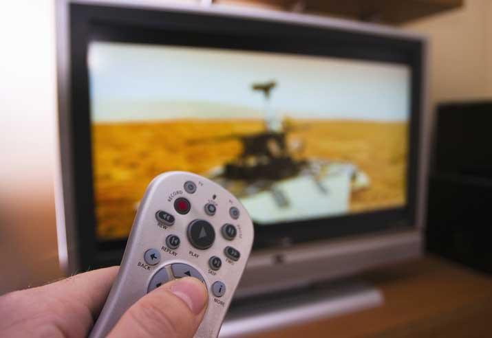 TV Por Assinatura já cresceu 7,42% em 2013 Tv-por-assinatura