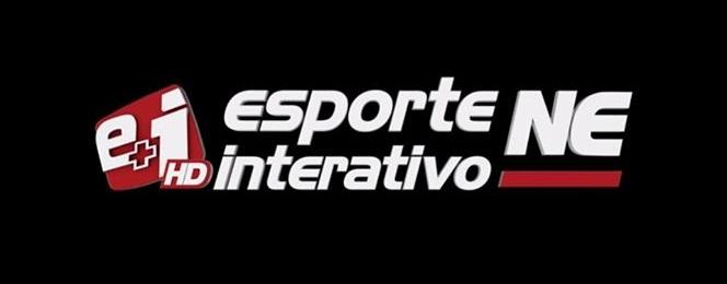 Esporte-Interativo-Nordeste na claro tv
