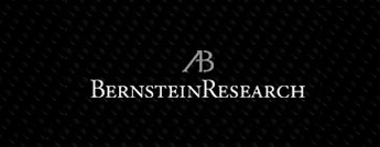 bernstein research logo