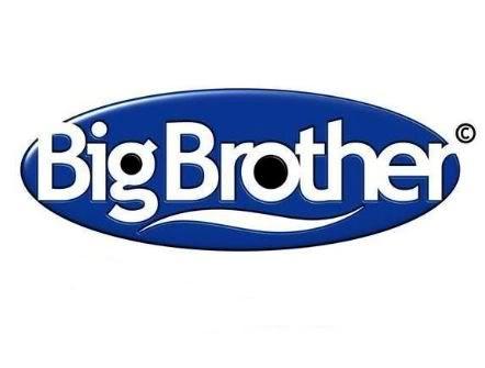 big brother na sky