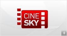cine_sky