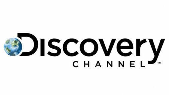 Os canais que mais tiveram crescimento em audiência em 2013 Discovery-channel