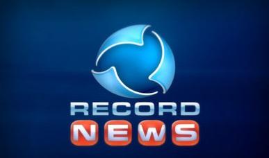 fim do record news
