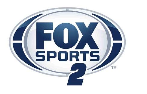 foxsports2 na sky