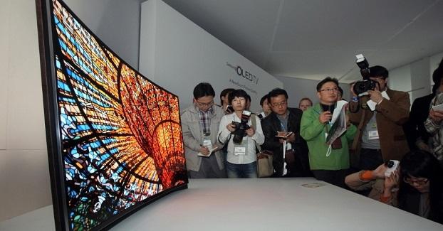 tv do futuro