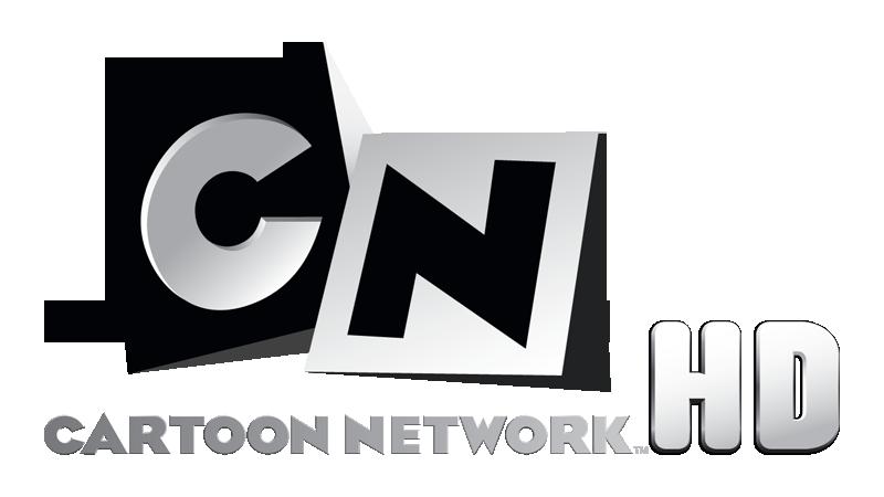 Cartoon Network HD