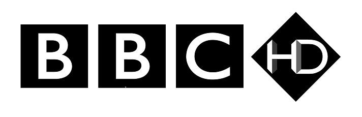 bbc hd na sky