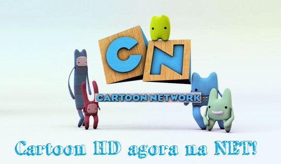cartoon hd na net