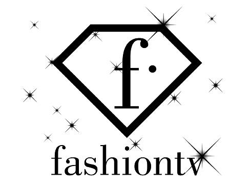 fashion_tv na gvt tv