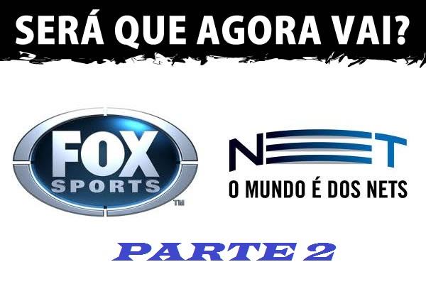fox+sports+2+na+net quando