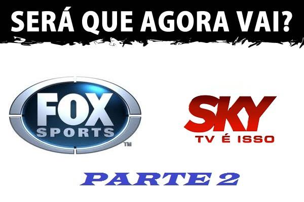 fox+sports+2+na+sky