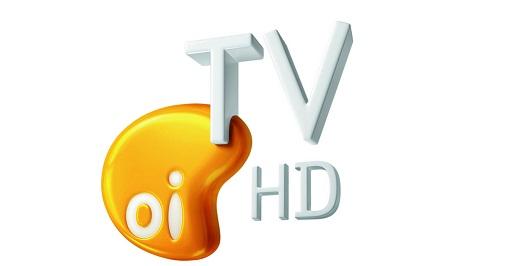 fox sports 2 na oi tv