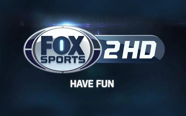 nova data fox sports 2 na net