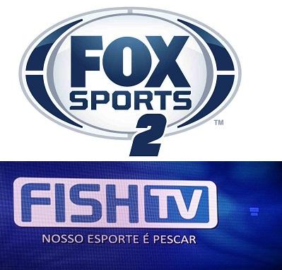 novos canais claro tv 2014