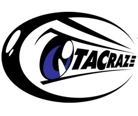 Otacraze era o quadro dedicado a animes na Play TV, fazendo muito sucesso em seu primeiro ano