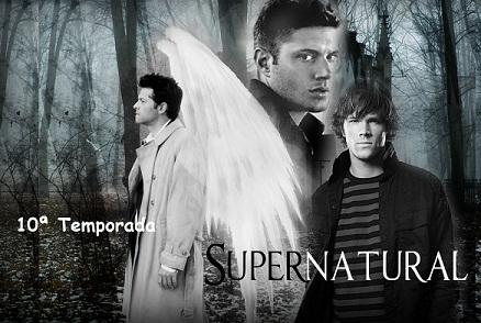 supernatural-decima-temporada