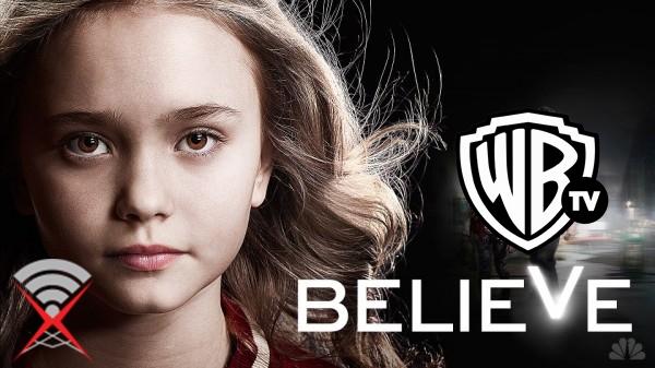 BELIEVE-TV-Series-600x337