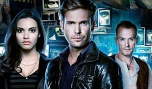 Cult-TV-Show-CW-600x350