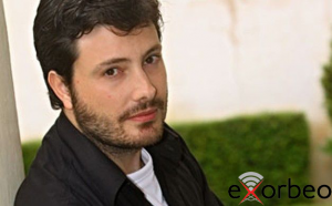 Danilo Gentili no SBT, The Noite