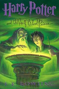 Harry-Potter-e-o-Enigma-do-Principe