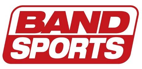 band sports hd na net