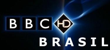 bbc-hd-brasil