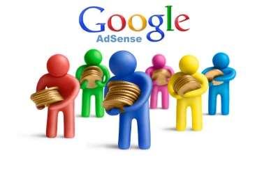 google adsense politica 2015