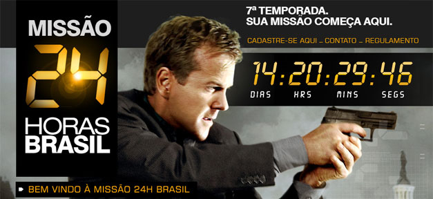 nova temporada 24 horas