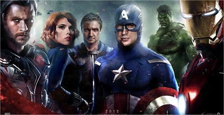 primeiro-trailer-os-vingadores-the-avengers