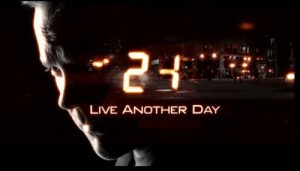 24-Live-Another-Day-kis