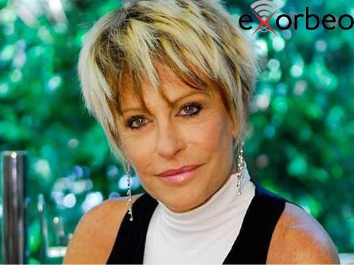 Ana Maria Braga faz 65 anos