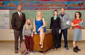 Bad-Teacher-1a-temporada-fotos-promocionais-17Fev2014-13