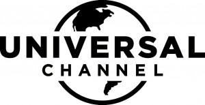 Univ_logo [Converted]
