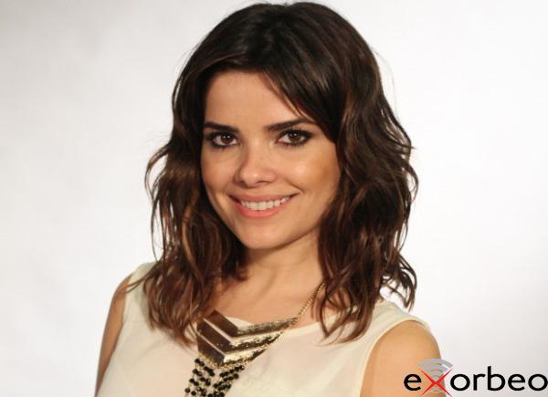 Vanessa Giácome