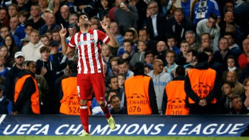 atletico-de-madrid-vence-chelsea-e-vai-a-final-da-champions-league