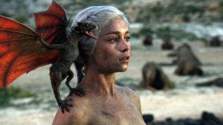 hbo-exibe-maratona-de-game-of-thrones