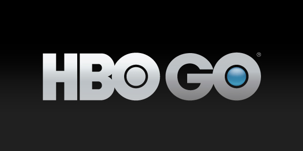 hbo go na claro tv