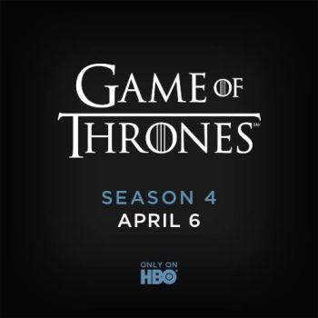 net-abre-sinal-da-hbo-para-a-estreia-da-nova-temporada-de-game-of-thrones