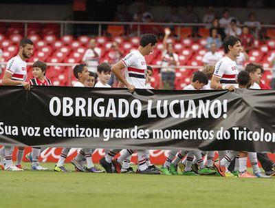 os-resultados-da-1-rodada-do-brasileirao-2014