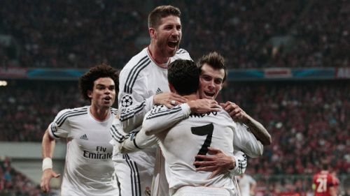 real-madrid-goleia-bayern-e-eh-o-primeiro-finalista-da-champions-league