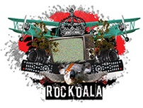 rockola playtv