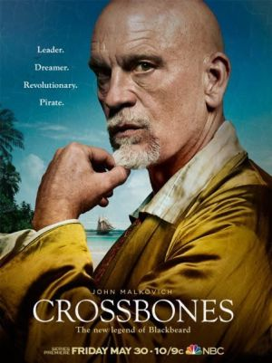 serie-crossbones-sobre-o-pirata-barba-negra-estreia-em-maio-nos-eua