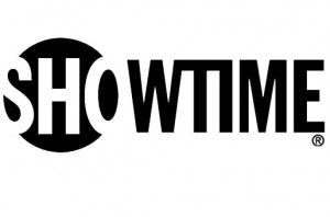 showtime-300x198