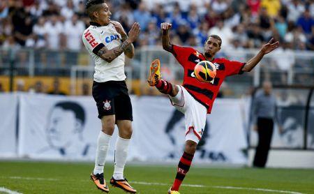 transmissao-dos-jogos-do-brasileirao-serie-a-2014-nos-dias-26-e-27-de-abrl