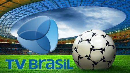 tv-brasil-quer-transmitir-campeonatos-de-futebol-feminino