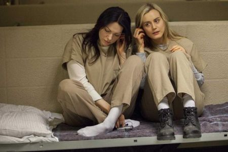 veja-o-trailer-da-segunda-temporada-de-orange-is-the-new-black